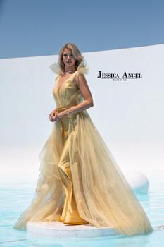 Jessica Angel 732