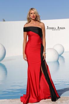 Jessica Angel 748