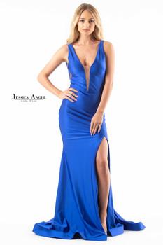 Jessica Angel 862