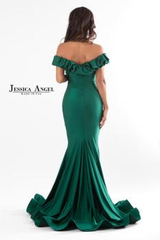 Jessica Angel 865
