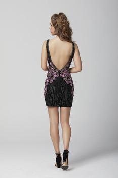Primavera Couture 3309