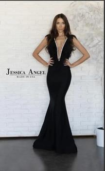 Jessica Angel 566