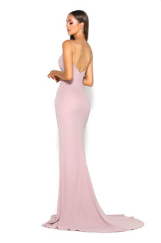 Stephanie Gown