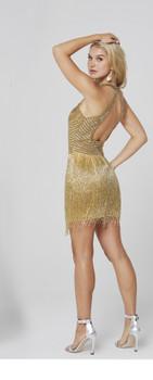 Primavera Couture 3502