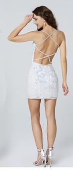 Primavera Couture 3516