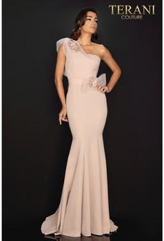 Terani Couture 2011E2092