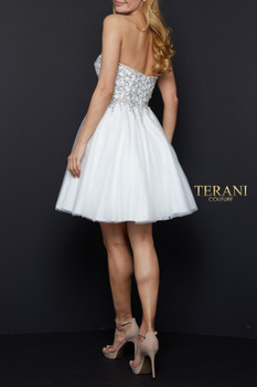 Terani Couture 2011P1017