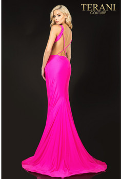 Terani Couture 2011P1033