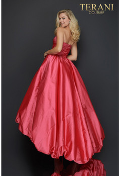 Terani Couture 2011P1043