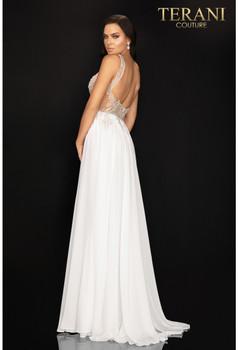 Terani Couture 2011P1056