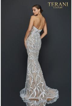 Terani Couture 2011P1067