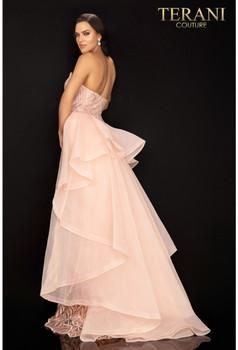 Terani Couture 2011P1068
