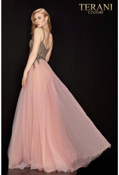 Terani Couture 2011P1070