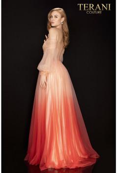 Terani Couture 2011P1075