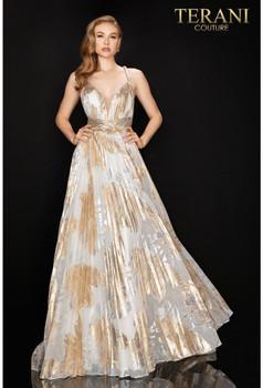 Terani Couture 2011P1077