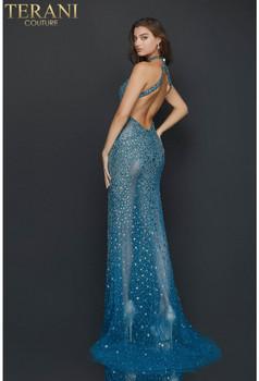 Terani Couture 2011P1080
