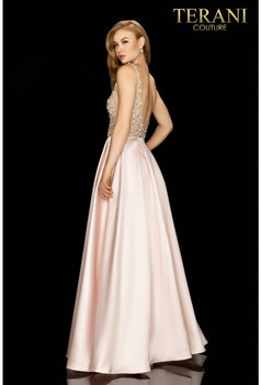 Terani Couture 2011P1094