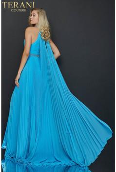 Terani Couture 2011P1115