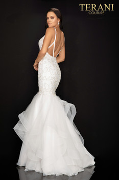 Terani Couture 2011P1146