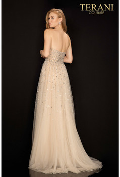Terani Couture 2011P1161