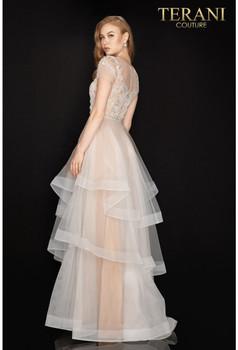 Terani Couture 2011P1175