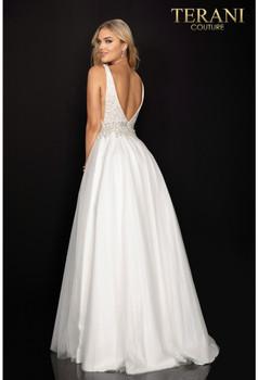Terani Couture 2011P1178
