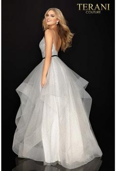 Terani Couture 2011P1200