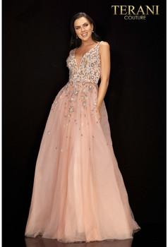 Terani Couture 2011P1205