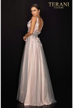 Terani Couture 2011P1207