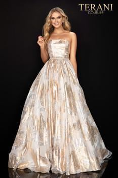 Terani Couture 2011P1210