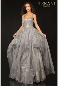 Terani Couture 2011P1214