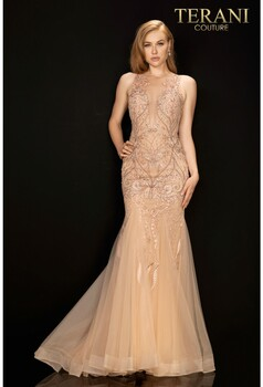 Terani Couture 2011P1452