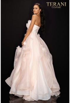 Terani Couture 2011P1459