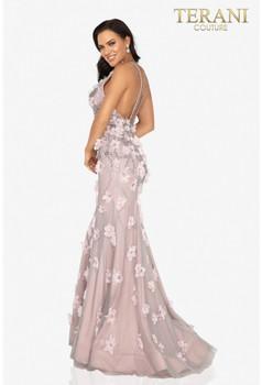 Terani Couture 2011P1472