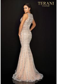 Terani Couture 2012P1285