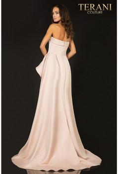 Terani Couture 2012P1288