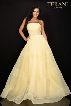 Terani Couture 2012P1399