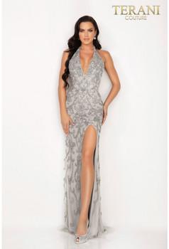 Terani Couture 2012P1463