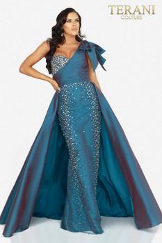Terani Couture 2011E2036