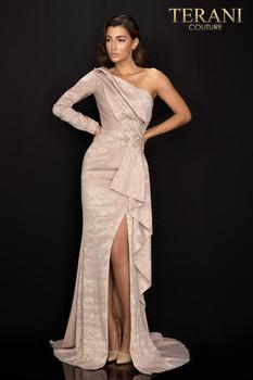 Terani Couture 2011E2038
