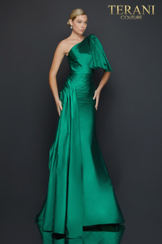 Terani Couture 2011E2044