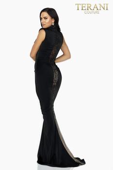 Terani Couture 2011E2046