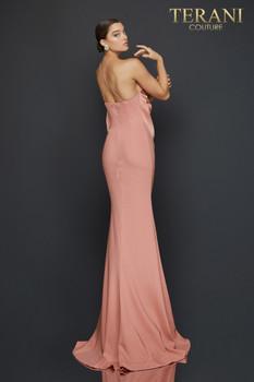 Terani Couture 2011E2050