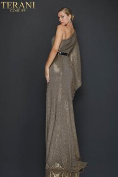 Terani Couture 2011E2055