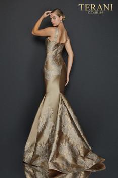 Terani Couture 2011E2056