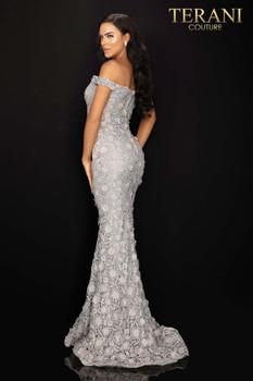 Terani Couture 2011E2058