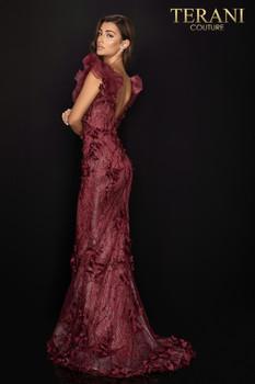 Terani Couture 2011E2060