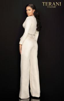Terani Couture 2011E2063