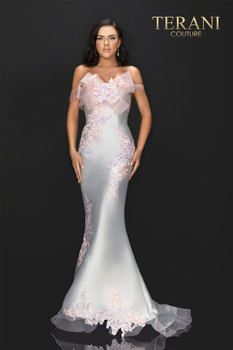 Terani Couture 2011E2093