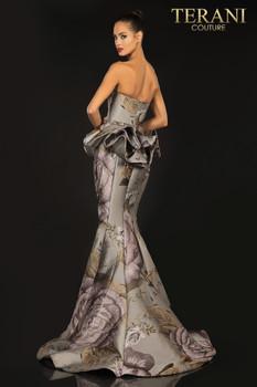 Terani Couture 2011E2097